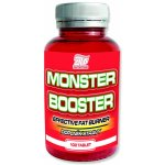 ATP Monster Booster 100 tablet