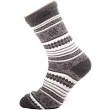 Pánské ponožky Zimní ponožky - Heureka.cz ec77e6b52e