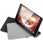 GoClever Aries 785 TAB M7841