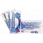 Bioline Enterosgel krabička 10 x 15 g