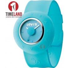 Levi's LTG0604