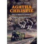 Expres do Plymouthu / The Plymouth Express - Christie Agatha