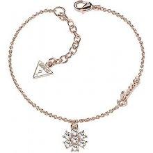 Náramek Guess Jewelry UBB21547