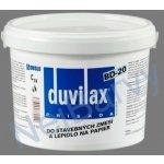 Duvilax BD-20 disperzní lepidlo na tapety 5kg