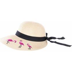 Fashion Icon slaměný klobouk KY0004-0311 alternativy - Heureka.cz d7a993f787