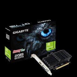 Gigabyte GV-N710D5SL-2GL