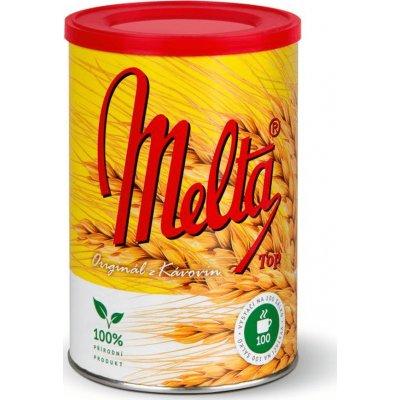 Kávoviny Melta TOP instantní 230 g