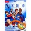 Kapitán Nemo DVD