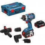 Bosch GSR 18 V-EC FC2 0 601 9E1 104