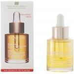 Clarins Oil Skin Care olej pro smíšenou a mastnou pleť (Face Treatment Oil) 30 ml