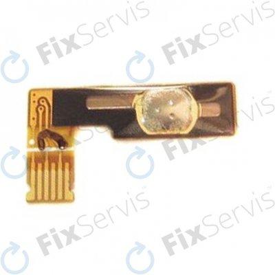 Samsung Galaxy Nexus i9250 - Flex Kabel Tlačítka zapínání - GH59-11324A