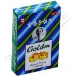Guanxi Golden Zlaté pastilky 20 ks