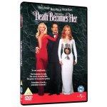 Smrť jej pristane / Death Becomes Her DVD