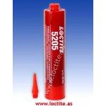 LOCTITE 5205 plošné těsnění 300g