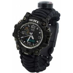 vodotěsné hodinky - Nejlepší Ceny.cz a7a9b852861