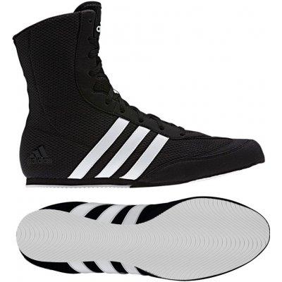 boxerske boty  2aa6b29e22