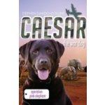 Caesar the War Dog 3: Operation Pink Elephant - Dando-Collins Stephen
