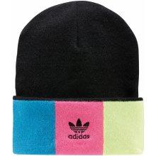 Adidas B COLOR BLOCK
