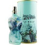 Jean Paul Gaultier Le Male voda po holení 125 ml
