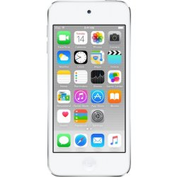 Apple iPod touch 6. generace 32GB