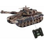 HM Studio RC Tank RUSSIA T90
