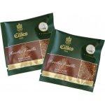 EILLES Tea Diamond Rooibos Vanilla 50 ks