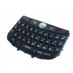 Klávesnice BlackBerry 8900