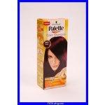 Palette Color Shampoo Bordó 301