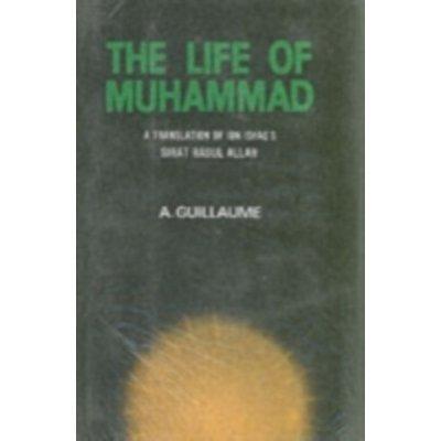 '. Ibn Hisham: The Life of Muhammad
