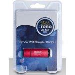 Crono R53 Classic 16GB CR5315/R16GB