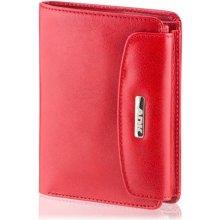 Dámská peněženka Paramaribo DK 063