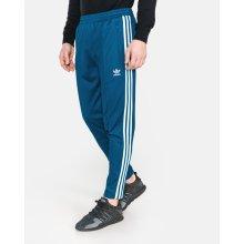 Pánské kalhoty Adidas Heureka.cz