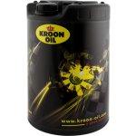Kroon Oil SP MATIC 4026, 20 l