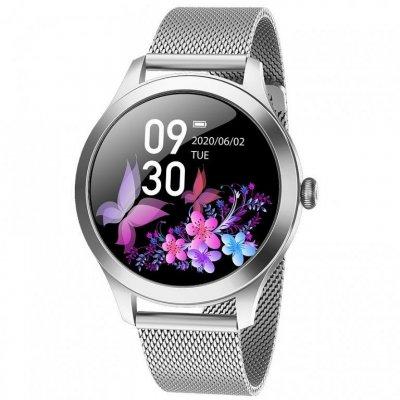 Armodd Candywatch Premium