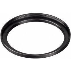 Hama redukce pro filtry 62 na 67 mm