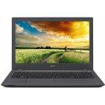 Acer Aspire E15 NX.MVHEC.003