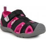 Dětská obuv Pediped