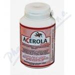 Acerola vitamin stardardizovaný prášek 99 g