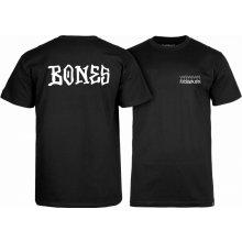 Bones RAYBOURN BLACK