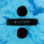 Sheeran Ed: Divide -Deluxe/Ltd CD