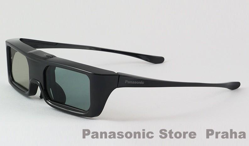 Panasonic TY-ER3D6ME - 0