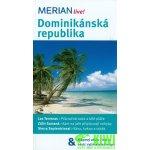 Merian 67 Dominikánská republika 2. vydání