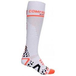 74957266cd7 CompresSport Full Socks V2 černá od 1 090 Kč - Heureka.cz