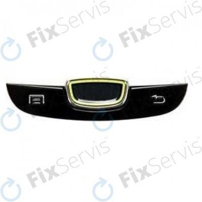 Klávesnice Samsung Galaxy S mini S5570 - KeyPad