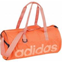 adidas LIN PER W TB M Sportovní