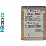 Hitachi 250GB, 5K500.B-250