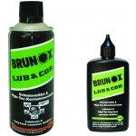 Brunox Lub & Cor 100 ml