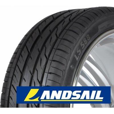 Landsail LS588 255/35 R19 96W