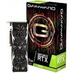 Gainward GeForce RTX 2080 Triple Fan 8GB GDDR6 426018336-4207