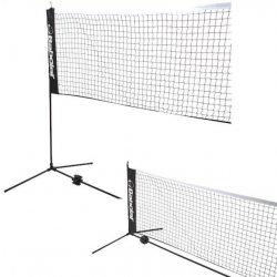 db75a193537 Babolat Mini Tennis Net 5